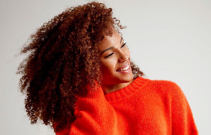 5 Dicas para recuperar a beleza dos cabelos