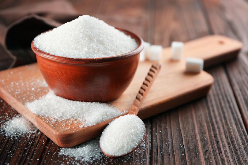 Os benefícios de não consumir açúcar