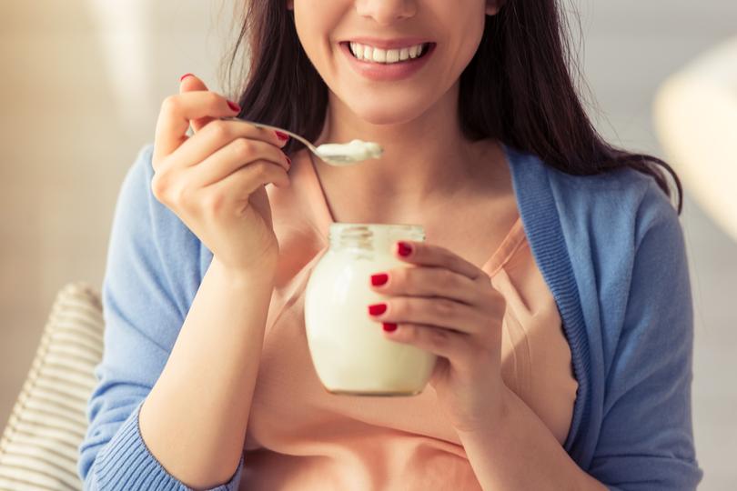 5 alimentos para perder barriga