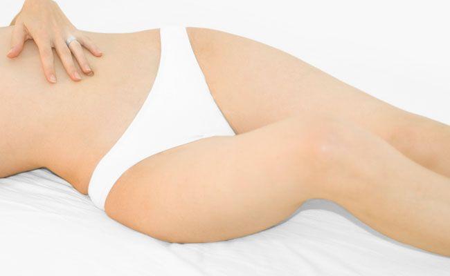 Conheça o BELEZA ÍNTIMA, o novo tratamento da ONODERA