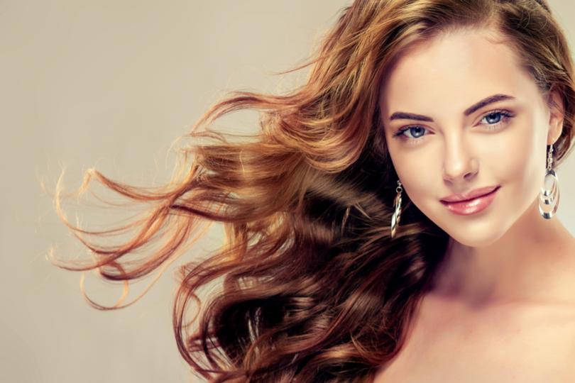 7 dicas de beleza para cabelos cacheados