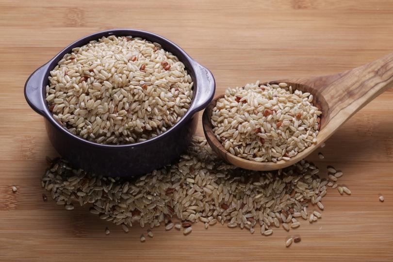 6 fontes de carboidrato para você comer sem culpa
