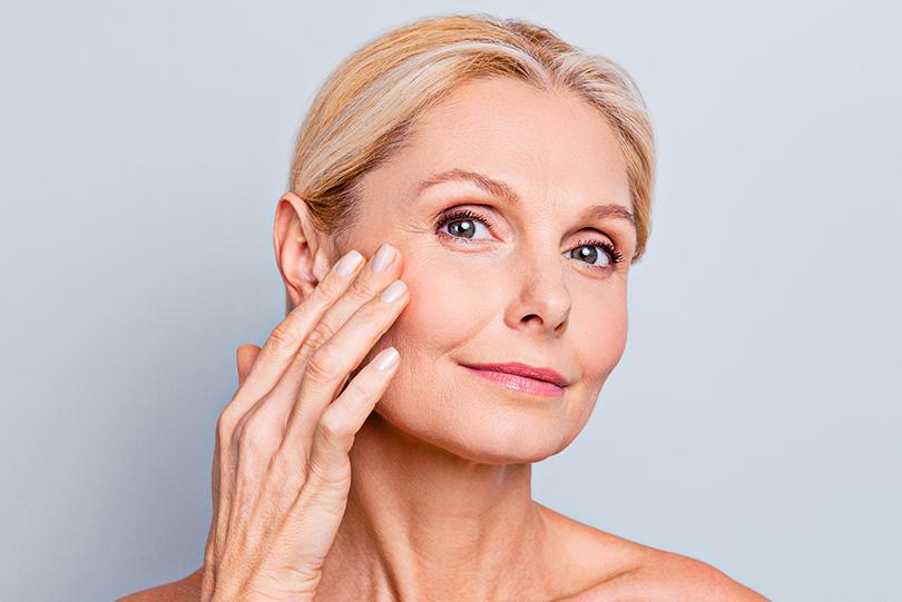 Quais são os benefícios do colágeno para a pele?