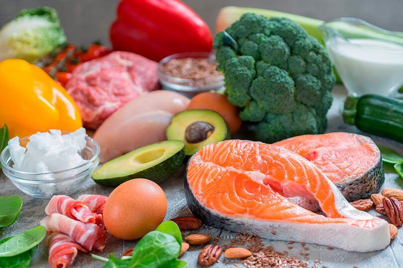 Dieta low carb: vale a pena fazer?