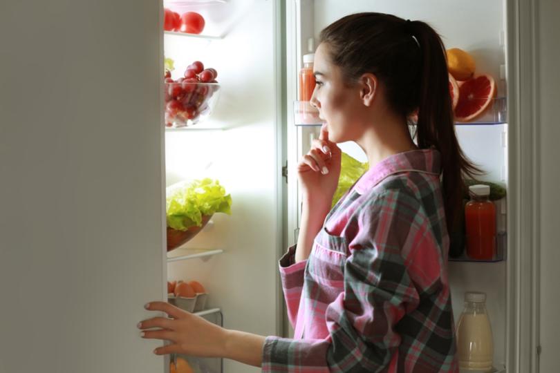Dia da Independência: liberte-se desses 5 maus hábitos alimentares