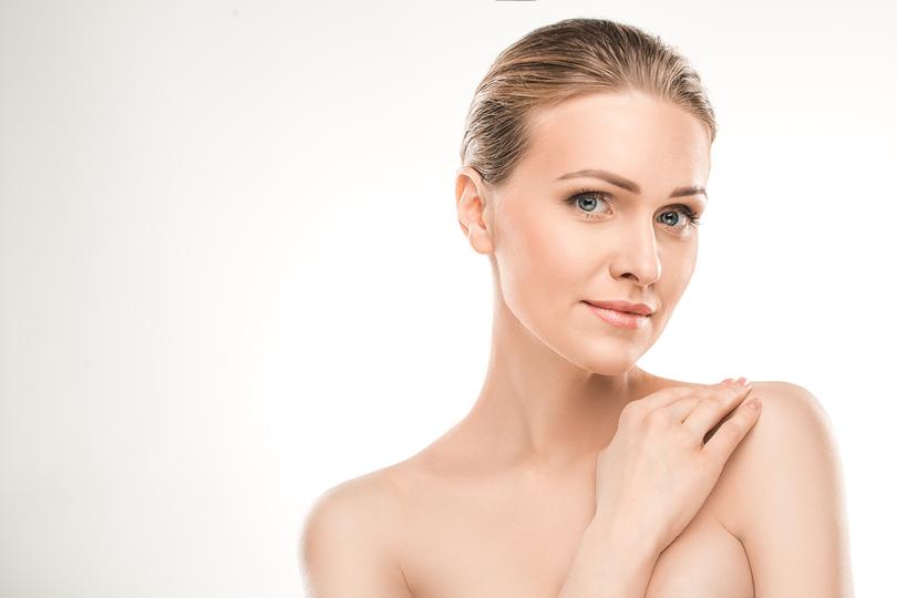 4 dicas para melhorar a pele com manchas