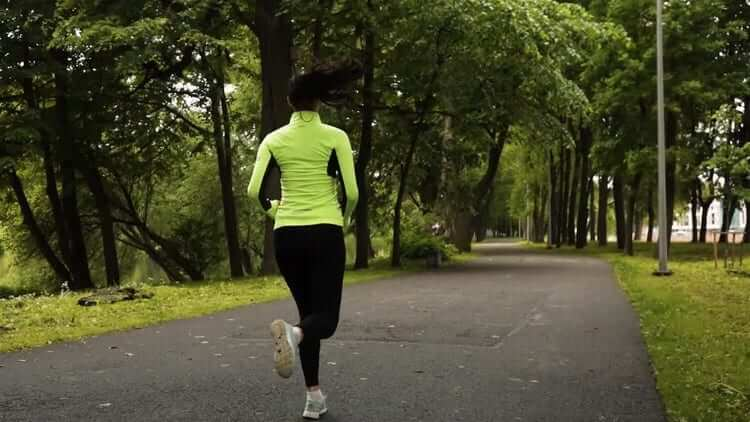 Como começar a se exercitar