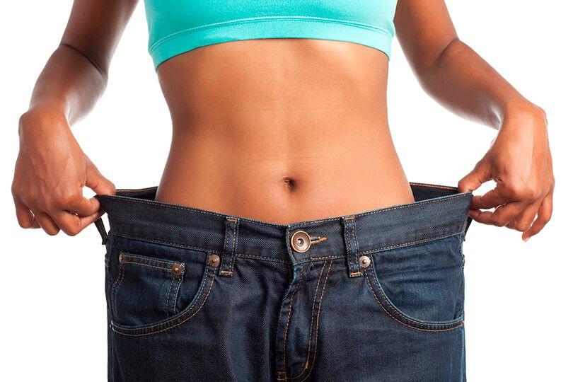 Dietas para perder peso rápido funcionam?