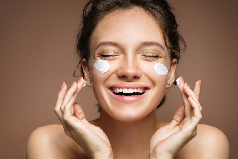 Seis vitaminas para a pele: benefícios e onde encontrar
