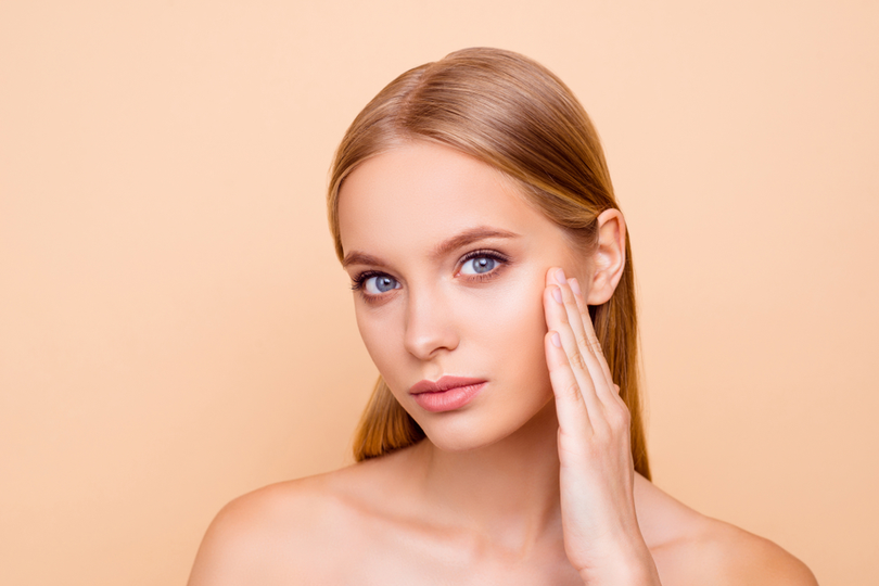 Como cuidar da pele oleosa: veja dicas e tratamentos