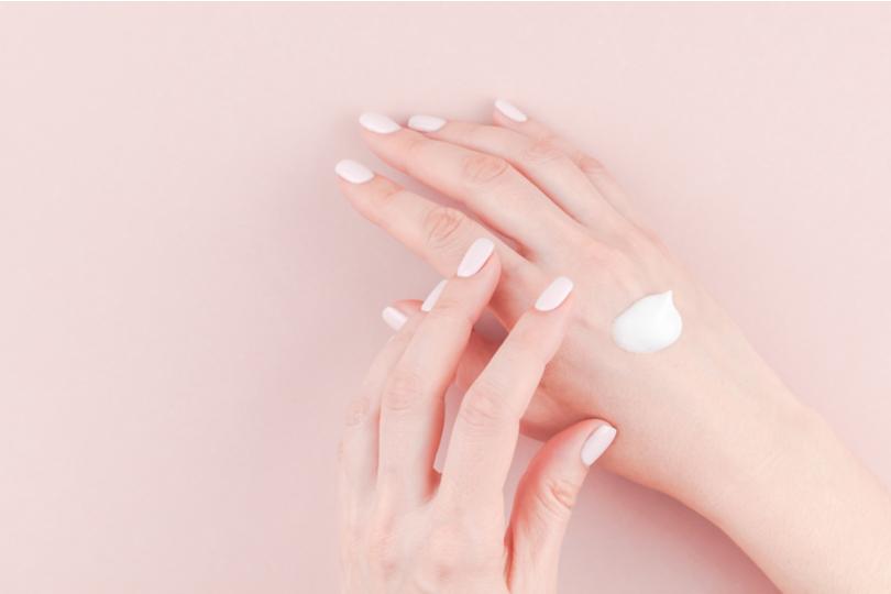 Dermocosméticos e cosméticos: entenda o que são e as principais diferenças