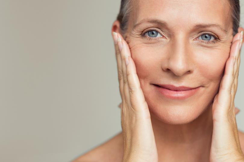 Melhores tratamentos para combater a flacidez facial