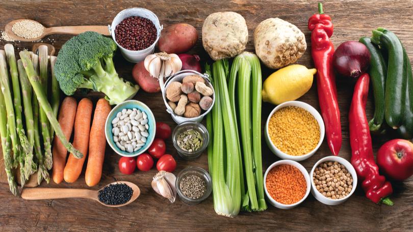 5 alimentos para melhorar a pele