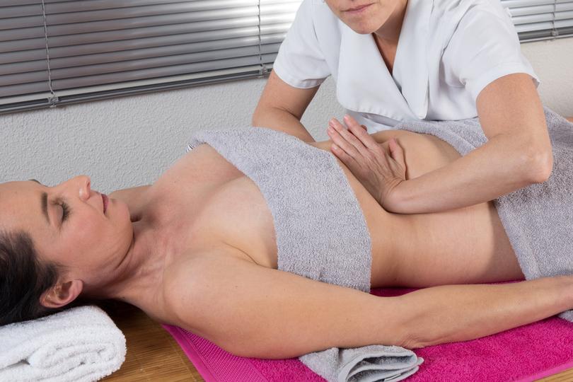 Guia completo para eliminar a gordura localizada: dicas e tratamentos