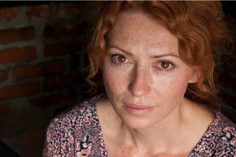 Manchas na pele, no rosto ou no corpo: o que são e como tratar?