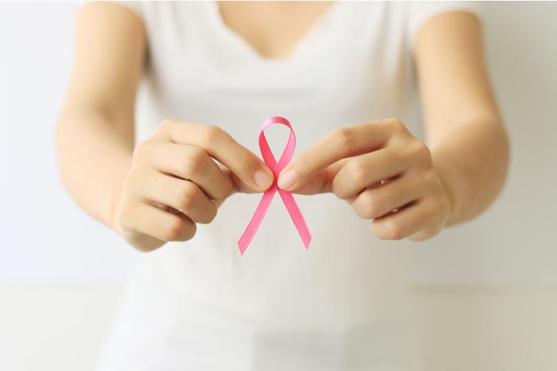 Câncer de mama: entenda a importância do movimento Outubro Rosa