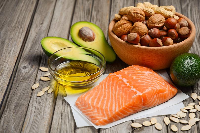 O que é gordura boa? Descubra os benefícios e onde encontrar
