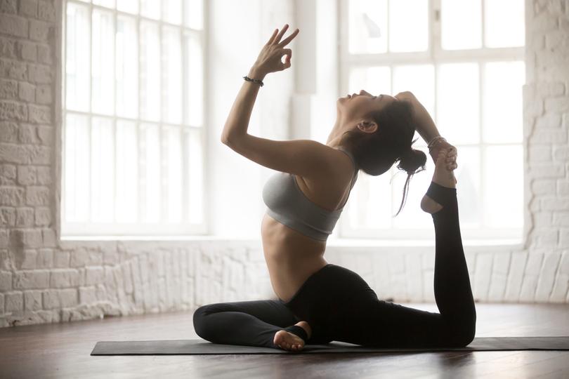 Dica On: qual é o tipo certo de yoga para você?