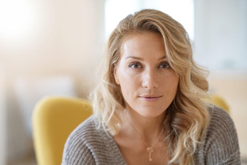 Como fazer a prevenção do envelhecimento da pele?