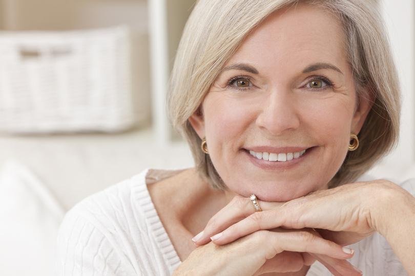Rejuvenescimento facial sem cirurgia é possível! Veja dicas e tratamentos